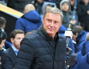 Два белоруса вошли в ТОП-50 лучших футбольных тренеров мира по итогам 2018 года