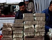 В Минске накрыли международную сеть по отмыванию денег