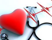 День профилактики болезней сердца проходит на Лунинетчине