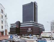 Онлайн-ресурс сертифицированных отелей заработал в Беларуси