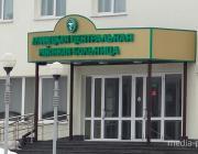 День в реанимации – 473 рубля: сколько тратит бюджет на лечение лунинчан