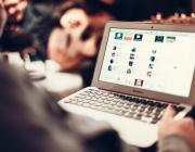 Нужен ли педагогу имидж в соцсетях?