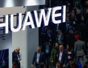 На Huawei пропадет Android? Узнали, что будет с этими смартфонами