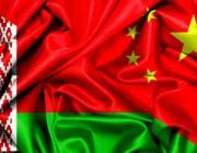 Беларусь и Китай планируют открыть совместные предприятия по производству одежды