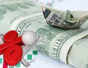 Госдолг Беларуси вырос с начала года на 14,7 процента