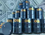 Россия дополнительно перечислит Беларуси более 400 миллионов долларов в качестве пошлин на нефть
