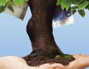 Беларусь обсудит перспективы создания фонда венчурного финансирования СНГ