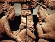 Ваш тайный идол согласно вашему знаку Зодиака