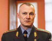 Шуневич: предстоящая амнистия может затронуть и осужденных по 328-й статье