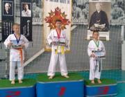 Столинские каратисты представят страну на международных соревнованиях