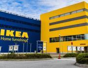 IKEA вдвое увеличит закупки белорусской продукции