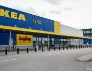 Беларусь производит товары для IKEA на 80 млн евро в год