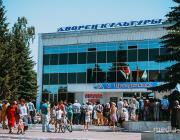 3 июля в Микашевичах: митинг, театрализованный праздник и танцевальная программа
