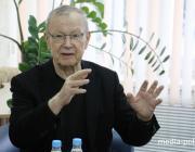 Мартин Поллак: «Вся Европа заполнена забытыми кладбищами, на которых покоятся жертвы массовых убийств»