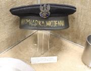Военные моряки в Пинске были и за «польским часом»