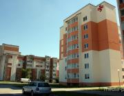 Как выглядит «китайский дом» в Пинске