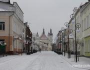 Пинск вошел в ТОП-20 белорусских городов и районов по условиям ведения бизнеса