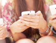 Почему взрываются батареи смартфонов и как этого избежать