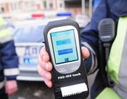 «Алкоголь и руль несовместимы». ГАИ усиливает контроль на дорогах