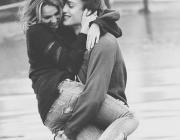 Правила для настоящей и счастливой любви