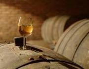 Грузинское вино получило титул старейшего в мире