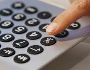 ИМНС проконтролирует уплату налогов во время специальной акции