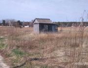 Лунинчане получили участок вместе с чужим домом, теперь ищут прежних владельцев