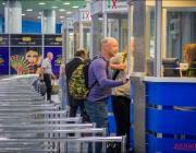 Безвизовому туристу пятидневный тур в Беларусь обойдется в 220-550 долларов