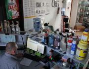 «Еврорейс-запчасть» в Лунинце - все автозапчасти на грузовики европейского и отечественного производства в одном магазине