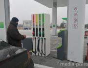С 9 декабря в Беларуси снова подорожало автомобильное топливо