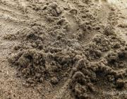 Песок не золото. Почему такая цена?