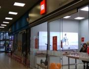 Авторизованный магазин Xiaomi открыли в Пинске