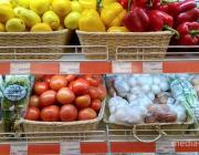 В Беларуси расширили список социально значимых товаров. Что в него добавили