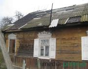 После бури в Белгосстрах обратилось около 300 человек