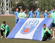 В 1/16 финала розыгрыша Кубка «Волна» сыграет с «Торпедо-БелАЗ»
