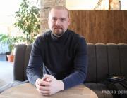 Туризм и IT-сфера помогут Пинску в экономическом развитии