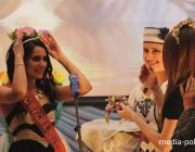 Не замужем и без пирсинга. Красавиц ждут на «Мисс Беларусь»