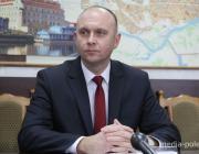Иван Ребковец: «Моя задача повысить качество жизни горожан»