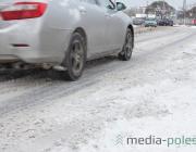 В Беларуси сняли ограничение для беременных по вождению авто — за рулем можно ехать в роддом