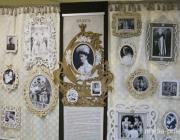 Святая Елисавета «покидает» Столин