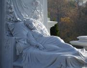5 советов как избежать ошибок при покупке памятника