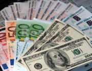 В банках появится новая услуга: деньги граждан будут проверять на подлинность