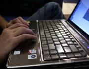 Беларусь по скорости интернета уступает всем соседям