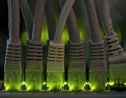 «Белтелеком» повышает тарифы на связь