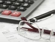 Предпринимателей ждут новые правила конфискации товара и назначения штрафов