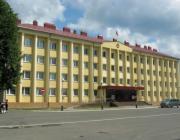 Исполнительная вертикаль Беларуси почти не реагирует на электронные обращения