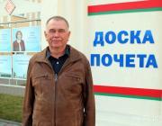 Иван Гриб: «Я не Абрамович, деньги из страны не вывожу»