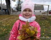 «Перестала расти, постоянно болеет»: поможем трёхлетней Вике Воронич
