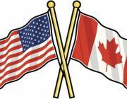 По прошествии 11 лет Канада отменила торговые ограничения в отношении Беларуси