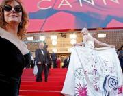 Главную награду 71-го Каннского кинофестиваля поучили «Магазинные воришки»